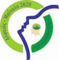 Αλφειός-Μαίναλο 2020 ΤΑΠΤοΚ